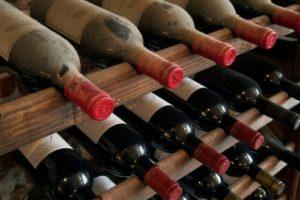 meilleure cave a vin