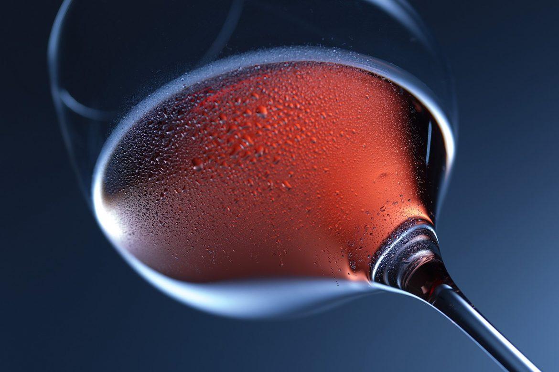 Cinq (5) astuces pour bien choisir votre vin