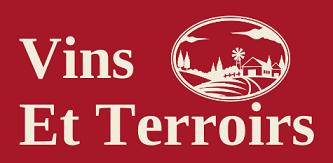 Vins et Terroirs - Le vin dans toute sa splendeur